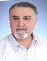دکتر صالح پور